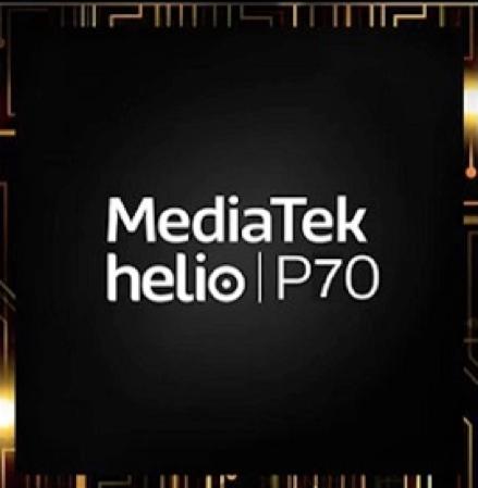 Realme U1 Gunakan Prosesor Helio P70, Bagusan Mana dengan Snapdragon 660/636?