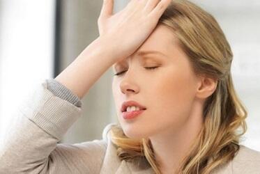 Cara Orang Dulu Mengetahui Jenis Kelamin Kandungan Tanpa USG