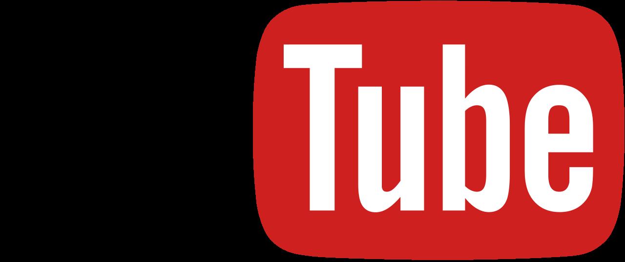 Kaskus vs Youtube