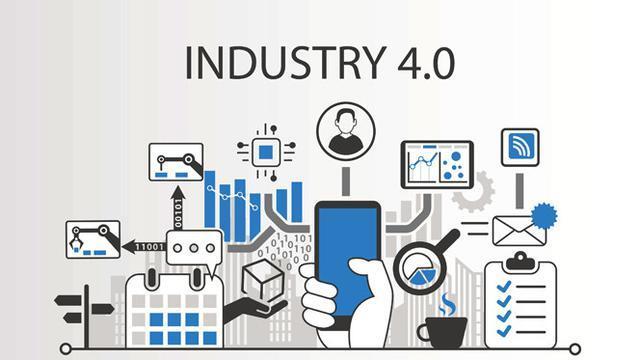Ini Adalah Keterampilan Populer di Revolusi Industri 4.0