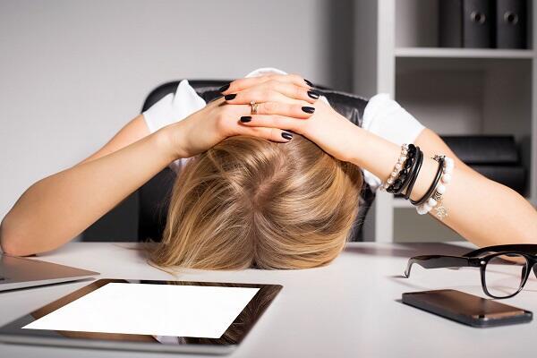 Merasa Kesulitan Mewujudkan Beragam Keinginanmu Gan? Mungkin Ini Dia Penyebabnya
