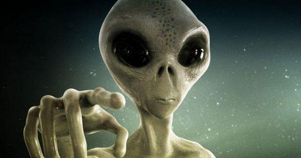 Persiapkan Diri Kalian. Manusia Akan Berjumpa Alien 10 Tahun Lagi!
