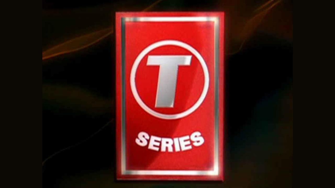 PewDiePie vs T Series : The Great Youtube War !!!