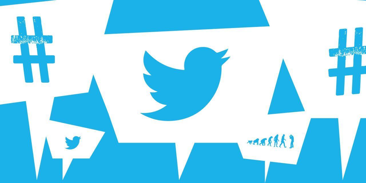 5 Alasan Twitter Punya Lebih Dari Yang Lain [UAS Edition]