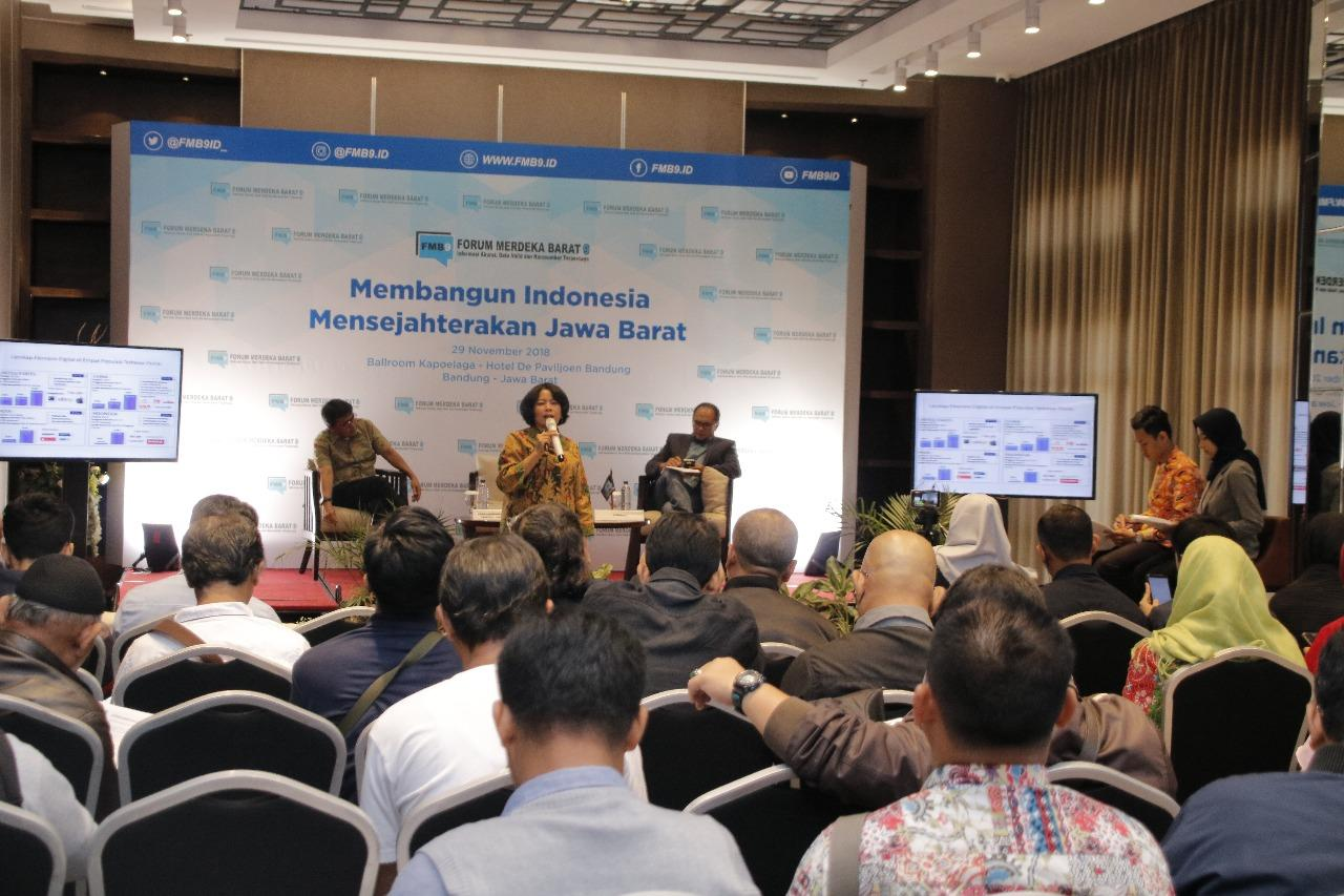 Kongres Kebudayaan Indonesia Siap Digelar