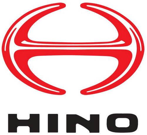 Sharing Hino Motor Sales Indonesia (Dealer Truck)