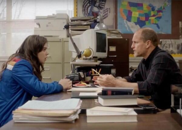7 Film Remaja Tentang Pencarian Jati Diri, Seru untuk Ditonton Ulang