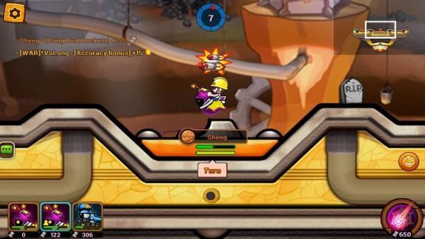 Wajib Coba, 5 Game Mobile yang Diadaptasi dari Game Jadul