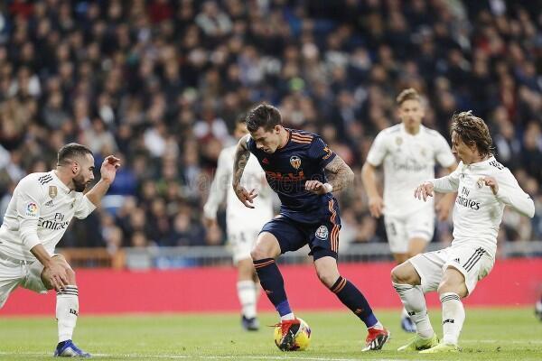 Rangkuman La Liga Pekan ke-14, Barcelona Kembali di Puncak Klasemen