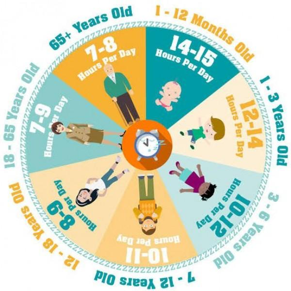 11 Langkah Mudah Jadi Family Goals bagi Keluarga Milenial