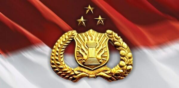 Bahar bin Smith Dilaporkan Hina Jokowi, Ini KataSyafii Maarif