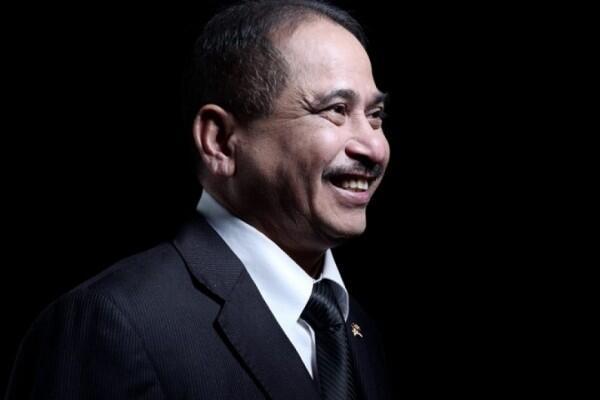 Filipina - Indonesia: Targetkan Kerjasama Saling Menguntungkan