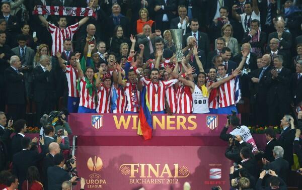 Resmi! UEFA Akan Selenggarakan Kompetisi Klub Baru Pada 2021