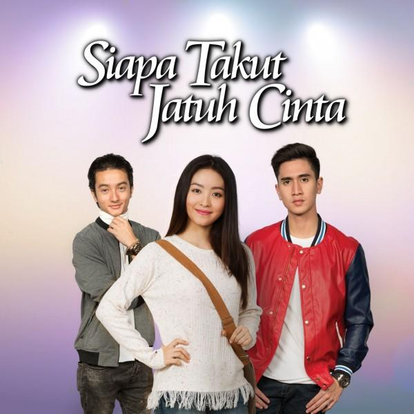 Tontonan Hits, 10 Sinetron Paling Laris Manis Sepanjang Tahun 2018