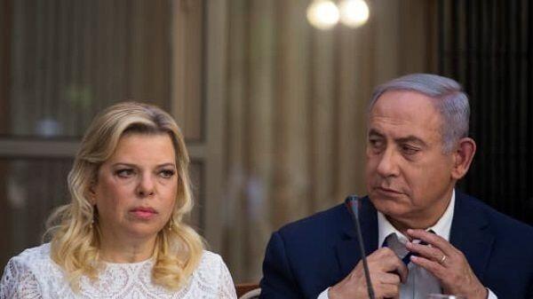 Perdana Menteri Israel dan Istrinya Dituduh Terlibat Kasus Penyuapan
