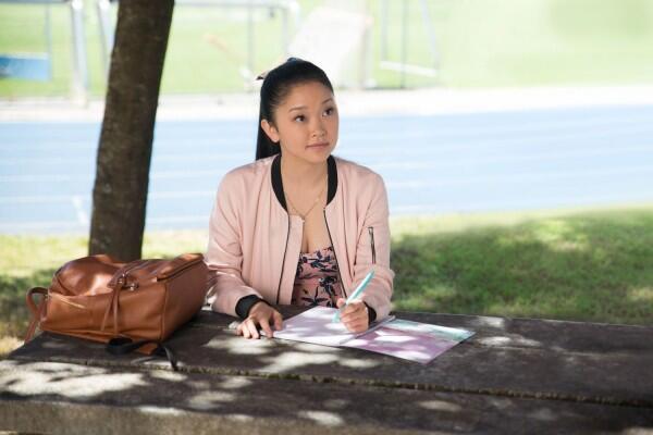 5 Film Tentang Cewek Introvert Ini BisaMengubah Cara Pandangmu