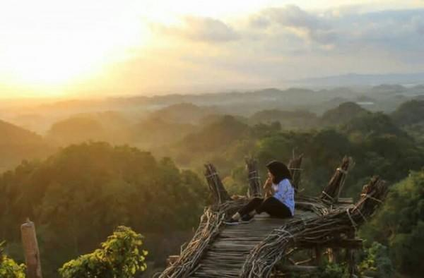 7 Tempat Wisata Ini Wajib Kamu Kunjungi di Sulawesi Selatan