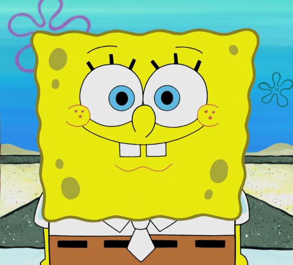 Mengenang Stephen Hillenburg, Ini 8 Quotes Berharga Kartun Spongebob