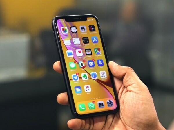 Cocok Buat Upgrade, Ini 5 Smartphone Terbaik di Akhir Tahun 2018