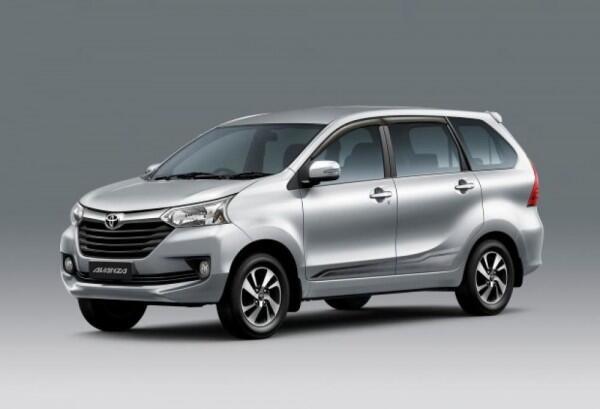 Toyota Daihatsu Racik Ulang Avanza-Xenia, Pukulan Balik Buat Xpander?