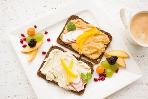 5 Pemikiran Salah tentang Diet yang Masih Saja Dipercaya Orang