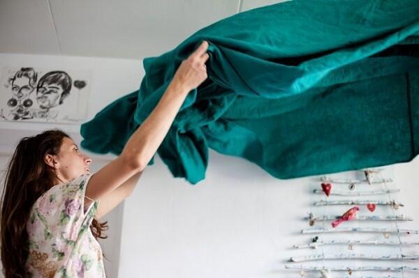 Sering Diremehkan, 5 Fakta Ibu Rumah Tangga Ini Bikin Kagum
