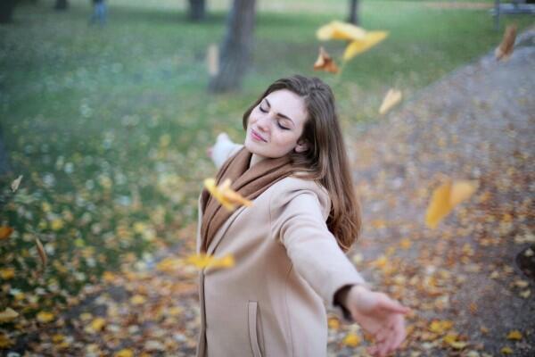7 Hal Sederhana yang Membuatmu Gak Pernah Merasa Kesepian Lagi