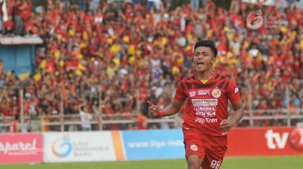 PSS Sleman vs Semen Padang: Final Ideal di Pakansari