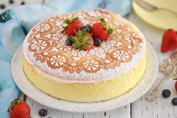10 Dessert Terbaik di Seluruh Dunia, Ada Onde-onde dan Cendol Lho