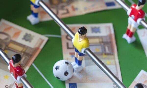 Hukum Mantan Exco, Mampukah PSSI Berantas Match Fixing?