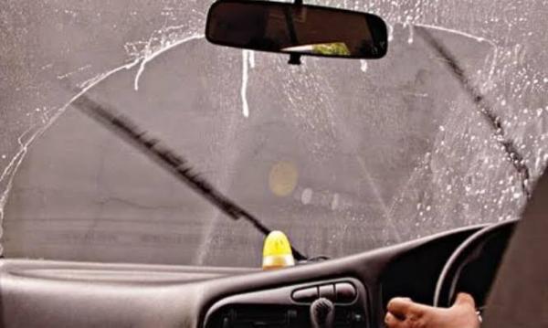 Musim Hujan, Jangan Lupa Cek Kondisi Wiper