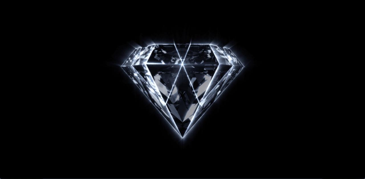 EXO Siap Rilis Album Repackaged 'Love Shot' 13 Desember! Excited?