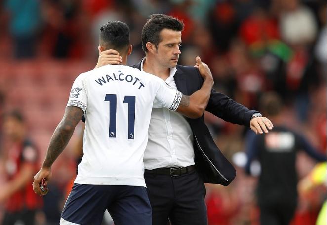 Everton vs Newcastle: Prediksi Bola Akurat Liga Inggris