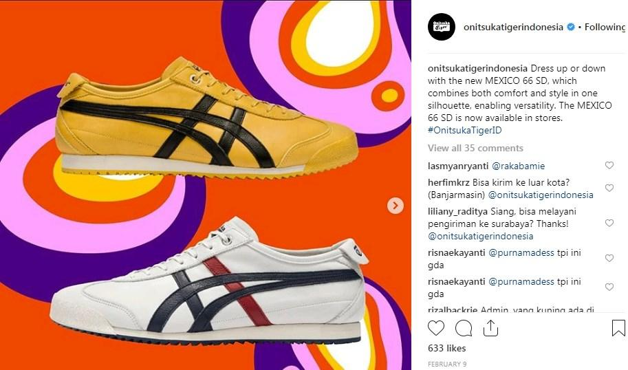 all about onitsuka tiger - Page 81  2c4f4fad61