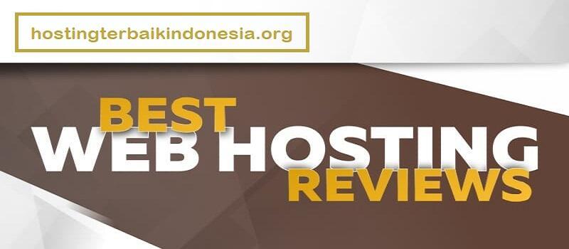 Review HostingTerbaikIndonesia.org Situs Review Web Hosting Terbaik