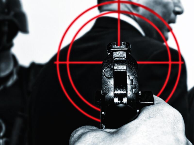 Menteri Basuki Sebut Penembakan di Ruas Transpapua