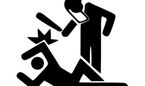Publik Setuju Ormas Gunakan Kekerasan Ditertibkan