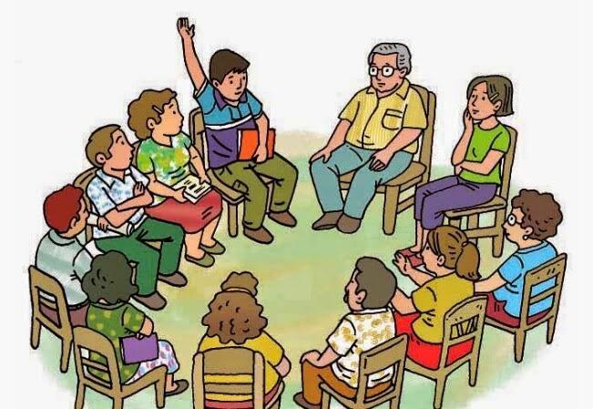 Ujian Pada Saat Di Sekolah