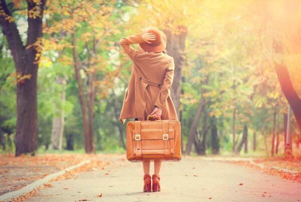 Tak Harus Nunggu Mapan, Bahagiakan Ibumu dengan 8 Hal Sederhana Ini