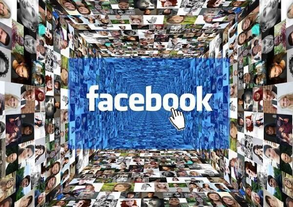 Tak Hanya Tubuh, Inilah 5 Cara Menjaga Kesehatan Akun Media Sosial