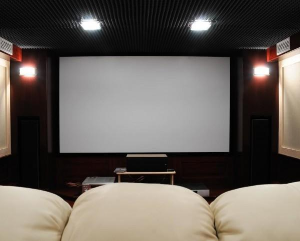Punya Home Theater di Rumah Sendiri Jadi Mudah dengan 7 Tips Ini!