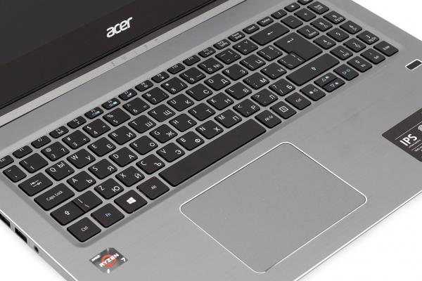 Untuk Komputasi Kelas Tinggi, Ini 5 Laptop dengan Processor AMD Ryzen