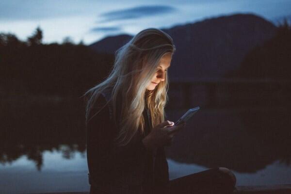 5 Hal Kecil yang Bisa Kamu Lakukan untuk Mengalahkan Depresi