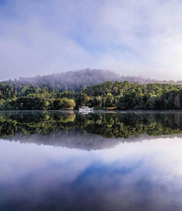Eloknya 8 Wisata Alam di Tasmania Ini Bisa Bikin Jatuh Cinta!