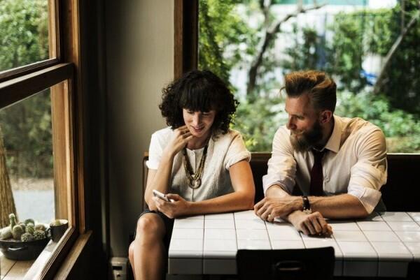 7 Hal Sepele yang Pantang Kamu Lakukan di Kantor Baru