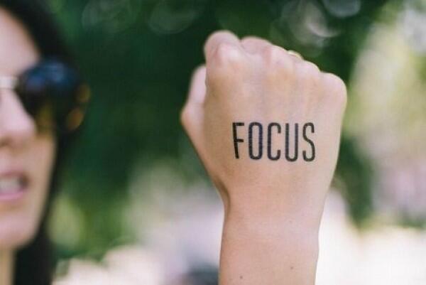 5 Kunci Mempersiapkan Dirimu Meraih Sukses yang Sering Tak Disadari