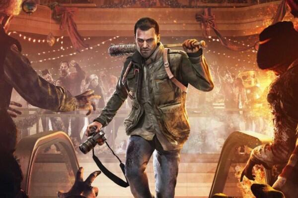 Gak Masuk Akal, 5 Video Game Ini Dicekal di Beberapa Negara