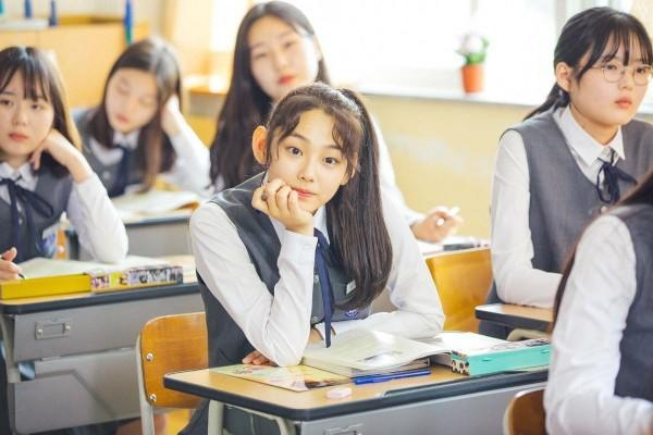Ulang Tahun, 10 Perjalanan Karier Mina Gugudan dari Idol Hingga Aktris