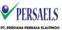 Lowongan Kerja Tamatan D3 Di PT Perdana Perkasa Elastindo Medan