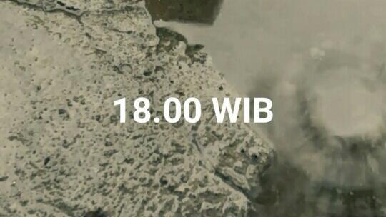 Pertanda Buruk, Short Film Baru Ane dan Cerita Pembuatannya